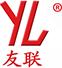 钢丝管,潍坊透明钢丝管厂家-友谊塑胶