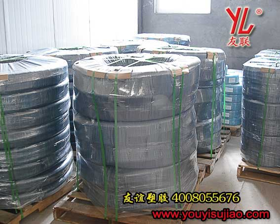 出口菲律宾高品质水管 塑料管
