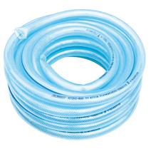 纤维增强软管,线管,网纹管