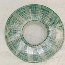耐候|抗老化塑胶软管