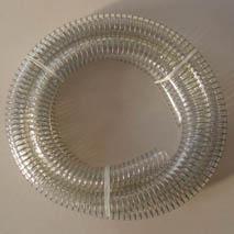 输油专用钢丝软管