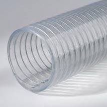 耐油专用钢丝软管