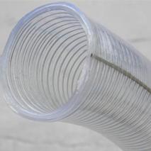 输油用防静电钢丝管