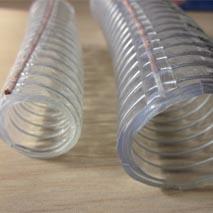 耐候防静电软管