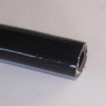焊枪专用塑胶软管