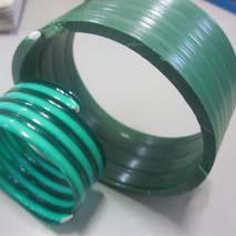 通风专用塑筋管