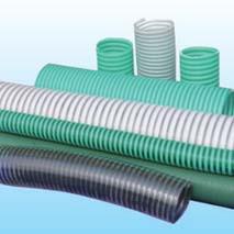 耐油管-塑筋类