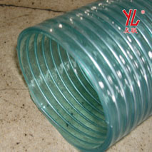 抽沙专用钢丝管