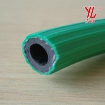 塑胶软管|纤维增强软管
