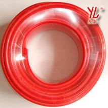 焊接设备用软管