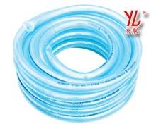 塑料机械用纤维管