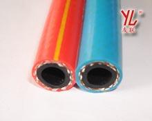氧气、乙炔用塑胶软管