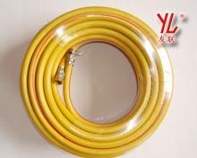 高压水枪纤维管