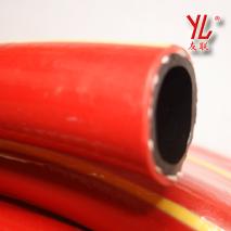 高分子橡胶软管