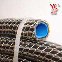 三胶两线橡胶管