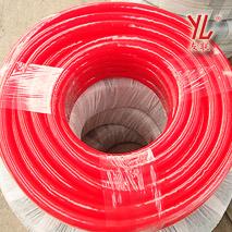 耐寒,耐低温pvc纤维增强软管