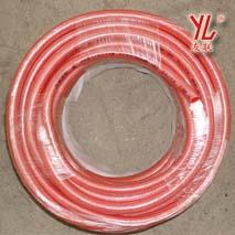 煤气软管,天然气软管,专供黑龙江煤气管