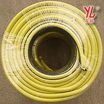 洗车水管|4分四季柔软洗车管