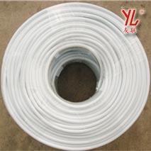 饮水机软管|无塑化剂食品级软管