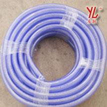 耐低温pvc增强纤维管
