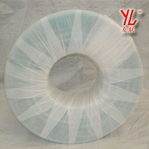 pvc纤维增强软管|内径16pvc软管
