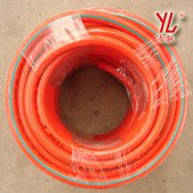 友联天然气专用管|pvc煤气管