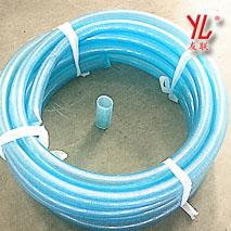 内径65纤维增强软管