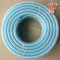 友联高档纤维管|耐低温-20℃增强纤维管