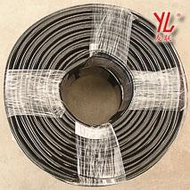 友联单层流体管|输水管|耐腐蚀输油管