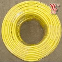 洗车管|自助洗车水管|φ10*2耐压洗车管