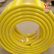 园林管|园艺管|输水灌溉用管