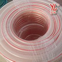 冬季用耐寒塑料管