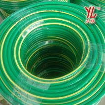 耐寒四季柔软塑料管|输水管