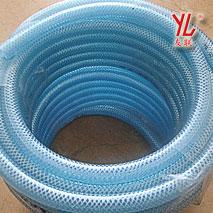 设备配套用高压线管|网纹管