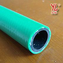 耐腐蚀无味高压设备用软管