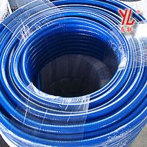 耐腐蚀耐压煤气、天然气软管