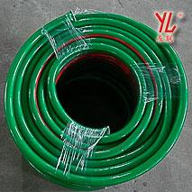 园林绿化工程用软管,花园管,耐候pvc软管