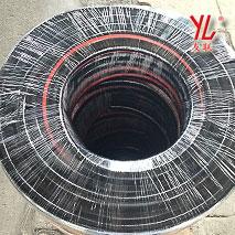 高端抗老化耐腐蚀压力管