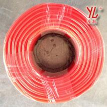抗老化高压气路管,耐腐蚀网纹管