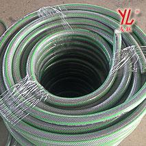 高级耐寒防紫外线花园管,园艺管