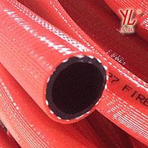 耐高温,高压气路增强软管