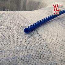 抗老化防紫外线单壁流体管
