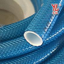 防冻无味全新洗车管