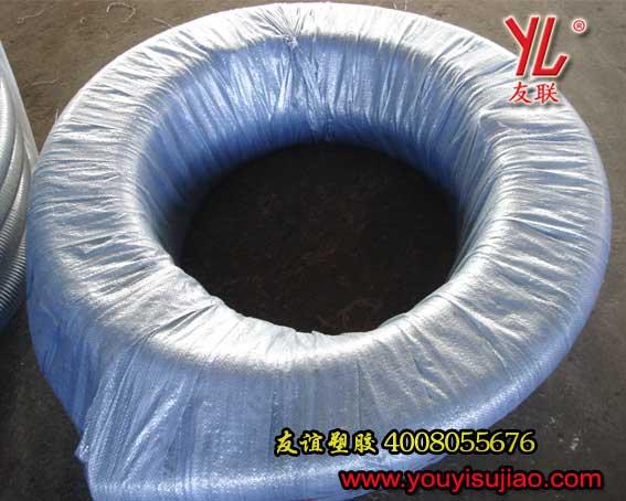 内径75高压钢丝管