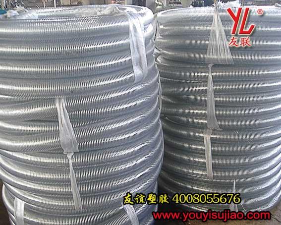 钢丝软管生产厂家